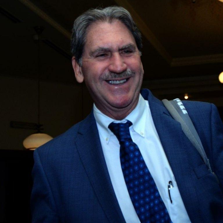 Шефът на световния тенис пред Dir.bg: Григор трябва да играе на турнира в София
