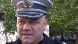 Три версии за смъртта на шефа на КАТ-Казанлък
