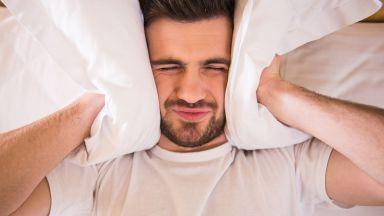 Откриха връзката между липсата на сън и рака