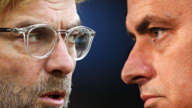 Отново никой не вярва на Юнайтед преди мач №1 в Англия