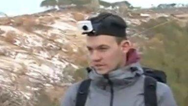 Спасители откриха жив и здрав изгубен мъж в Пирин