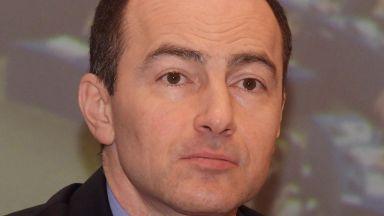 Андрей Ковачев: Комисията с Македония да работи с документи, а не с тълкувания