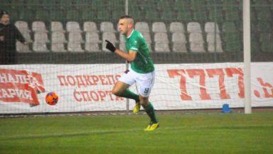 Традицията повелява: Камбуров срещу Левски и Меси срещу Атлетико