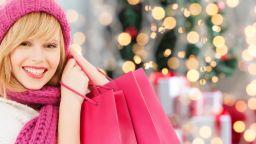 """Gift guide идеи: Розовото е новото """"черно"""""""