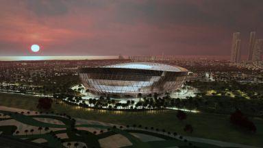ФИФА се отказа от Световно с 48 отбора, но само за Катар