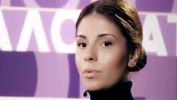 Дивна: Самообвинението не спира, все още получавам паник атаки (видео)