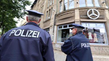 45-годишна българка бе отвлечена и малтретирана в Германия