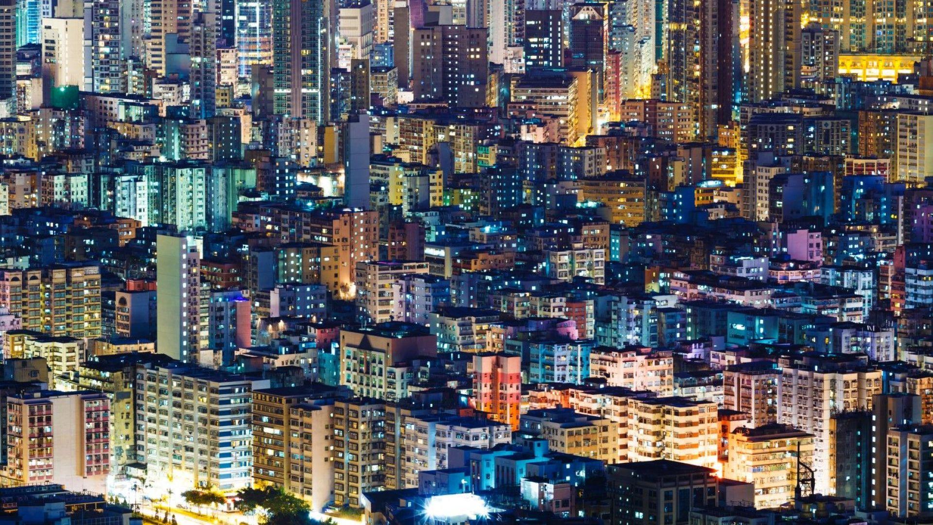 Хонконг остава най-недостъпният пазар за 9-а поредна година