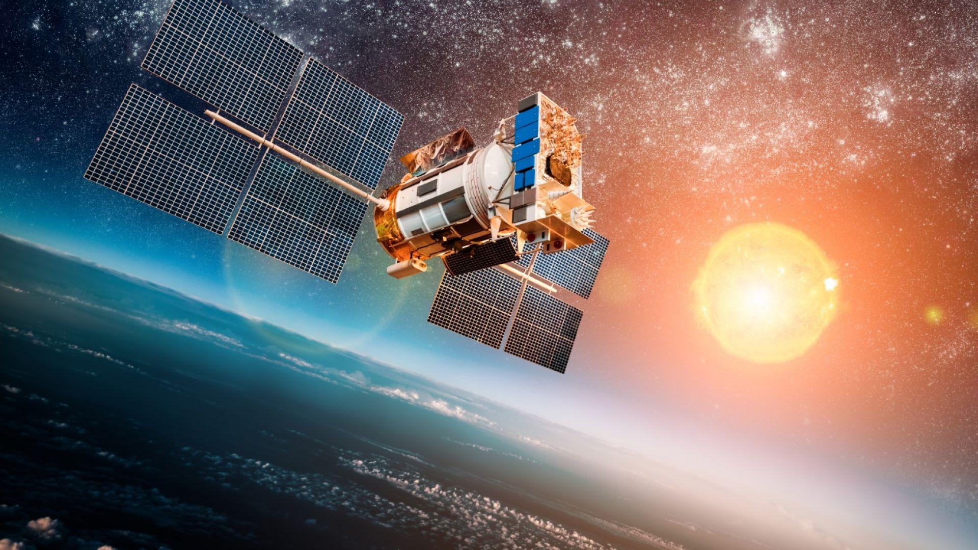НАСА оповестиха 4 нови възможни космически мисии