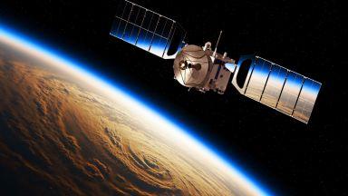 Един от спътниците на ГЛОНАСС излезе от строя