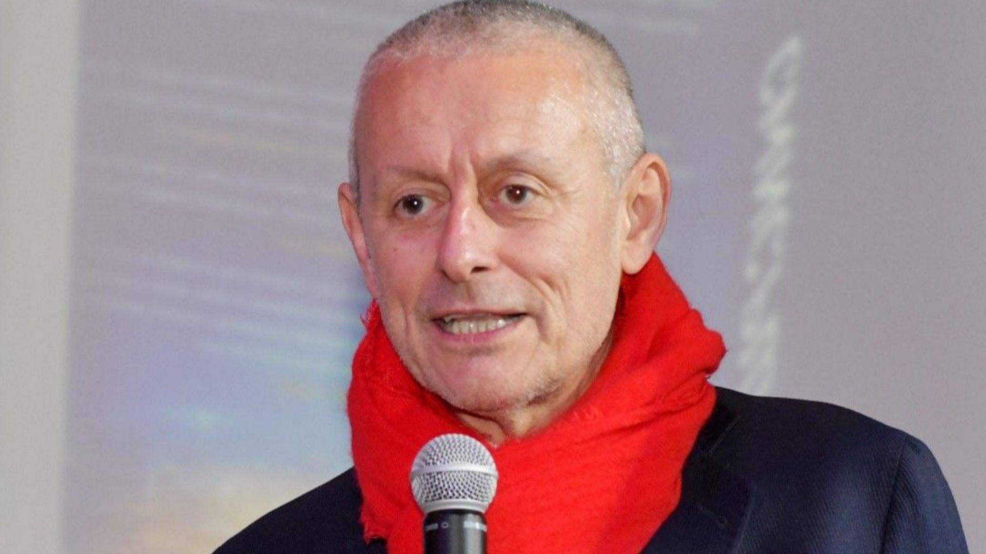 Паси: Нова партия, подкрепена от Радев? Това е вопъл за прозападност