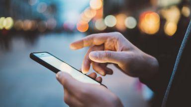 Приложенията в Android ще се обновяват без потребителят да бъде известяван