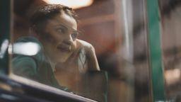 #5dayschallenge: Неда Спасова в неравна битка с... очната линия