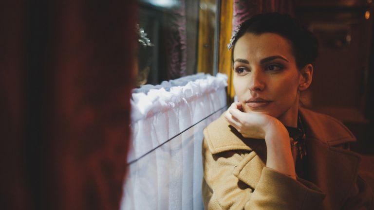 """Неда Спасова - между """"Не"""" и """"Да"""" или една история от Корона Експрес"""