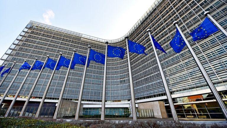 Ако Европейската комисия изпълни задълженията си по действащото законодателство и