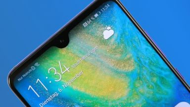 Новият Huawei P Smart скоро идва и у нас
