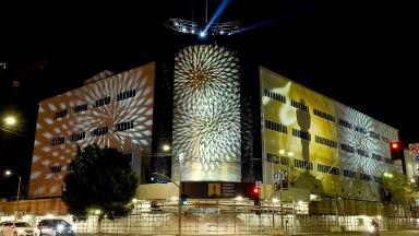 Музей на киното отваря врати в Лос Анджелис