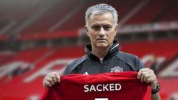 Край на 30 месеца мъка - реакциите след уволнението на Специалния от Юнайтед