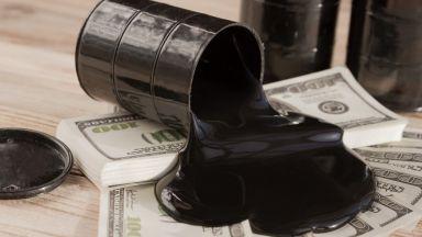 Катар напусна ОПЕК заради търговското ембарго
