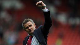 Официално: Юнайтед има нов мениджър