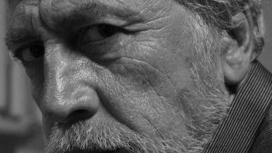 """Атанас Атанасов кани на """"Среща в Санлис"""" в Народния театър"""