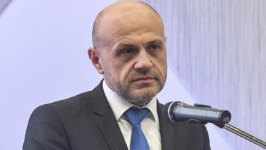 Дончев: Предложихме десетки варианти за газовите дружества, но продажба на мажоритарен дял е неприемлива