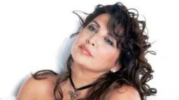 Оперната дива Мария Гулегина гостува в Софийската опера
