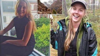Версия тероризъм при убийството на две млади скандинавски туристки в Мароко