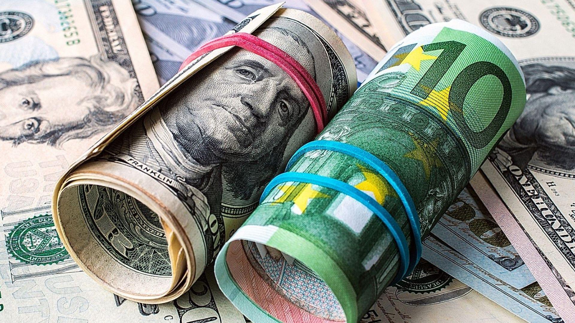 Реакцията на валутните пазари след повишаването на лихвите в САЩ