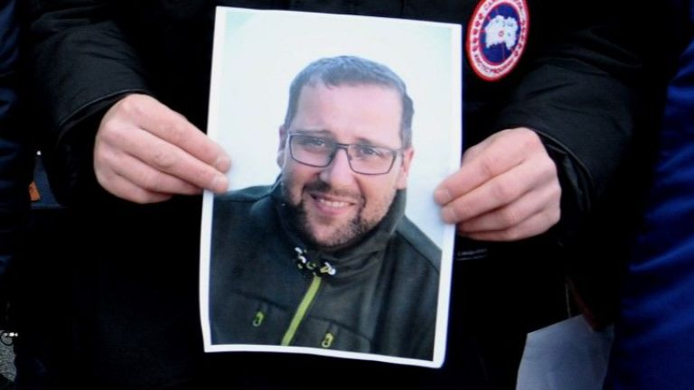 17 години затвор за пиян шофьор, прегазил млад колоездач