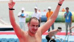 Петър Стойчев ще участва на Рали България