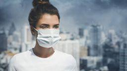 Публикуваха рейтинга на страните с най-чист въздух