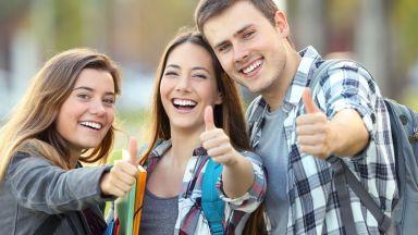 Спад на българските кандидати за прием в университети във Великобритания