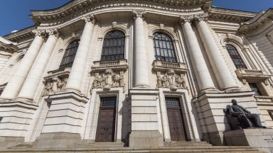 Софийският университет започва прием на документи за кандидат-студентите