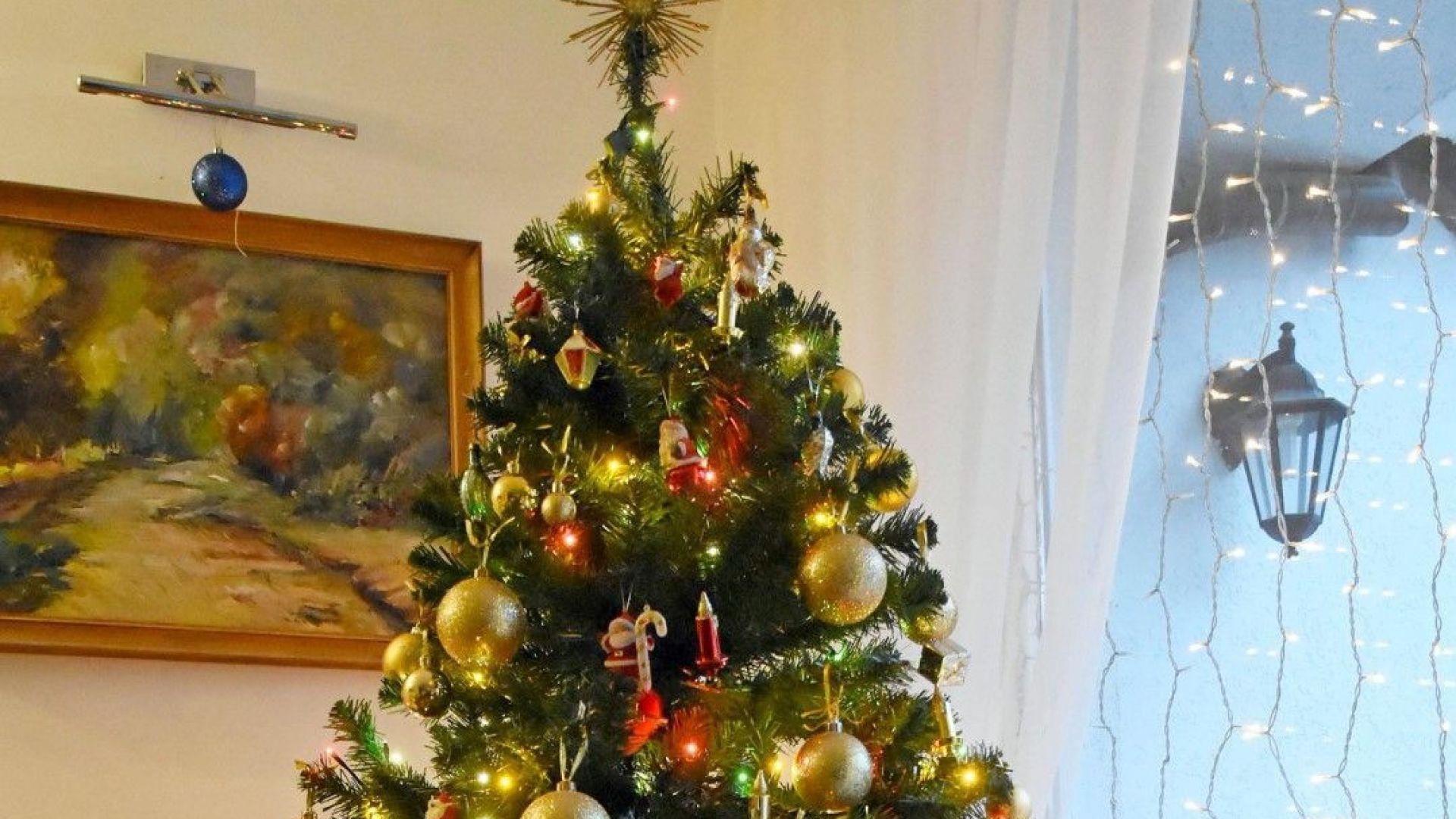 Барометър:  Над 60% от българите са оптимисти за новата година