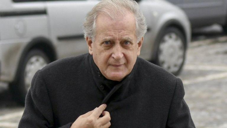 """Спас Русев спечели търга за """"Телеком Албания"""""""