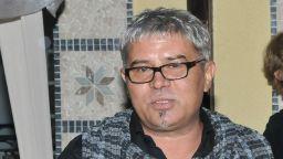 Приятел на покойния Кольо Карамфилов фалшифицирал и продавал негови картини?