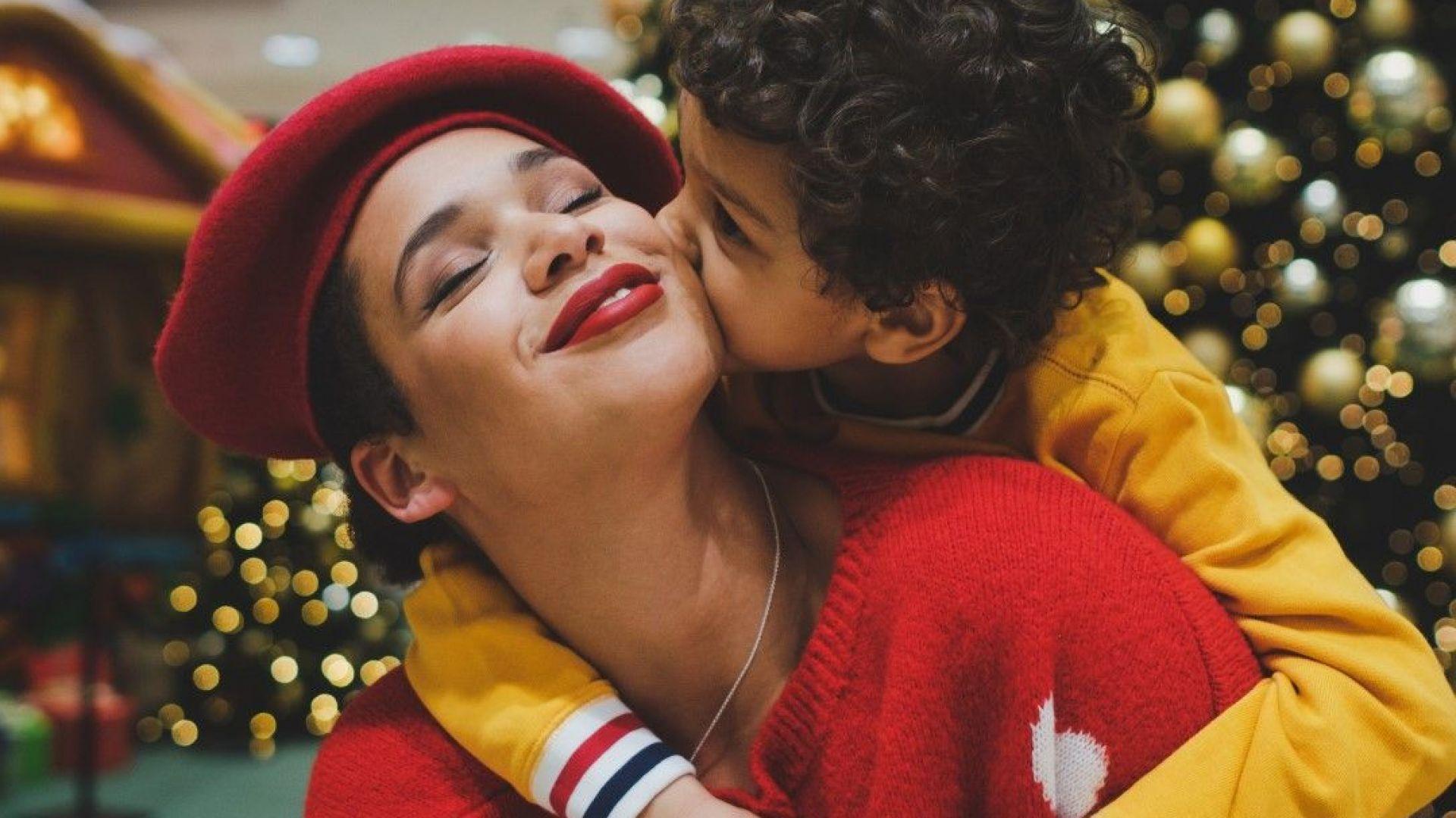 Кубинска Коледа по български или Естер Ривера и Сами