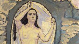 Коломан Мозер. Универсален човек на изкуството между Густав Климт и Йозеф Хофман
