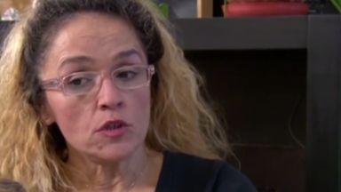 Иванчева: Обвинението за подкуп е мръсна циркаджийска история
