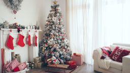 """Започна кампанията """"Да украсим Варна за Коледа"""""""