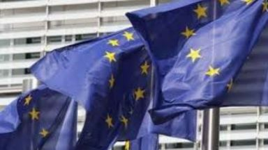 Членство на Западните Балкани в ЕС  в следващите 10 години е невъзможно