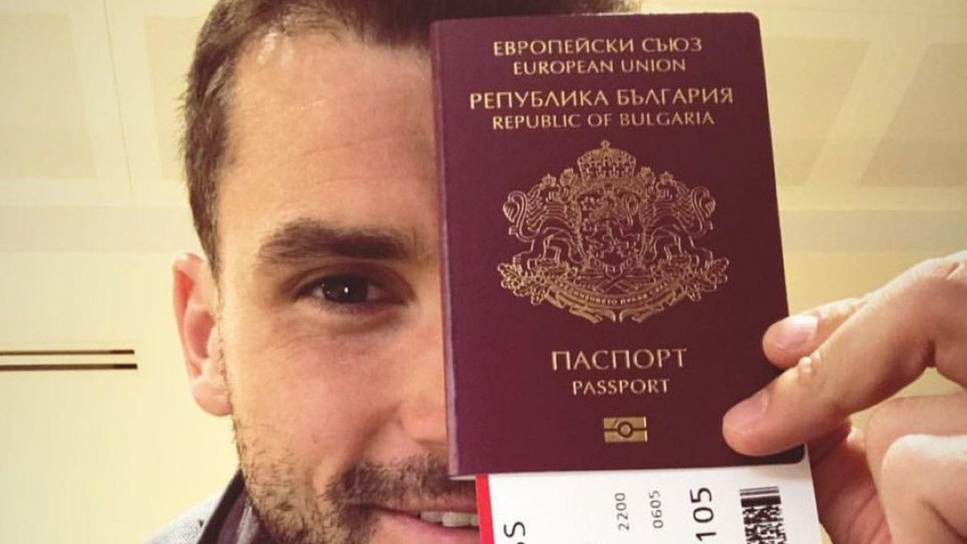 Григор Димитров: Готов съм да се бия докрай