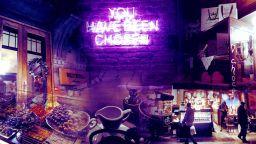 Най-шоколадовите места на Истанбул