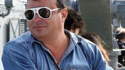 Борят се за живота на Иван Ласкин в реанимацията на ВМА