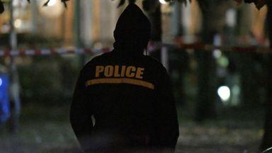 """Млад мъж е прострелян в столичния квартал """"Лозенец"""""""