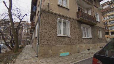 """Стрелбата в """"Лозенец"""" е станала при опит за кражба, според очевидци"""