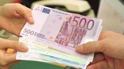 Чуждестранните инвестиции в Плевен и региона са нараснали с 1/5 за година