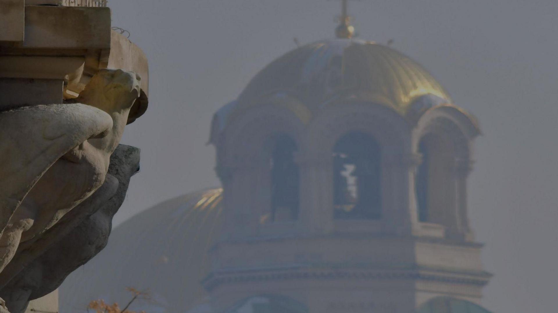 Политолог: 2018 година бе трагична за България