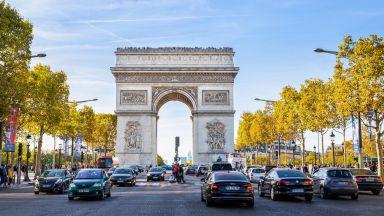 ООН алармира за заплахата от старите коли